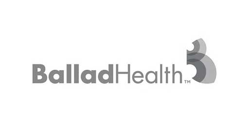 Ballad Health