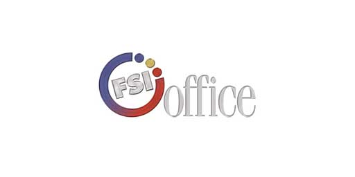 FSI Office