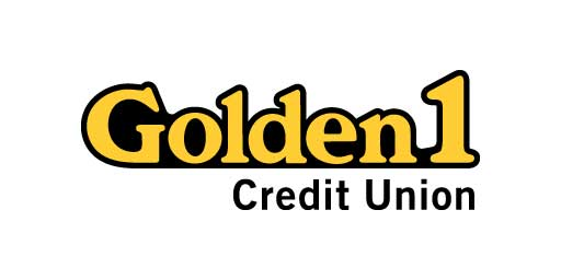 Golden1 Credit Union