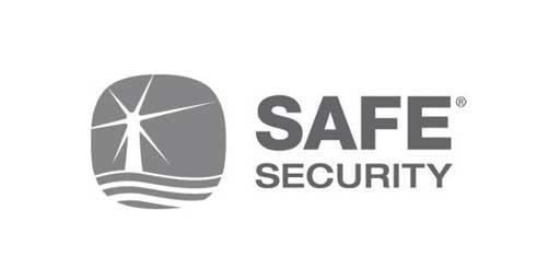 Safe Security