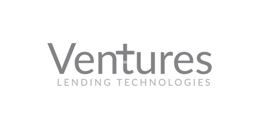 Ventures Lending Technologies