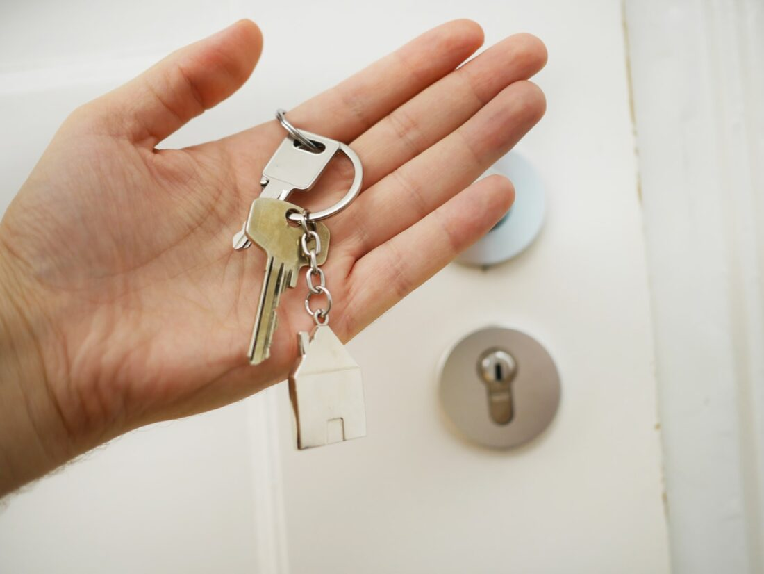 Getting potential borrowers from a maybe to a yes