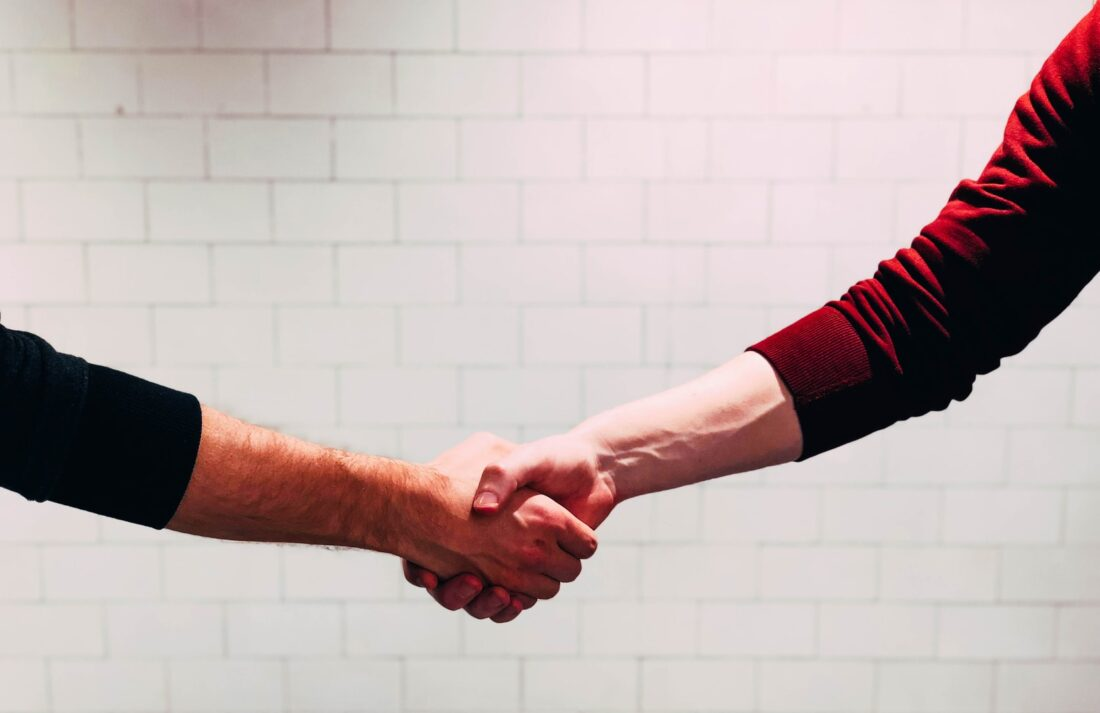 Tips to help loan officers establish better relationships with real estate agents