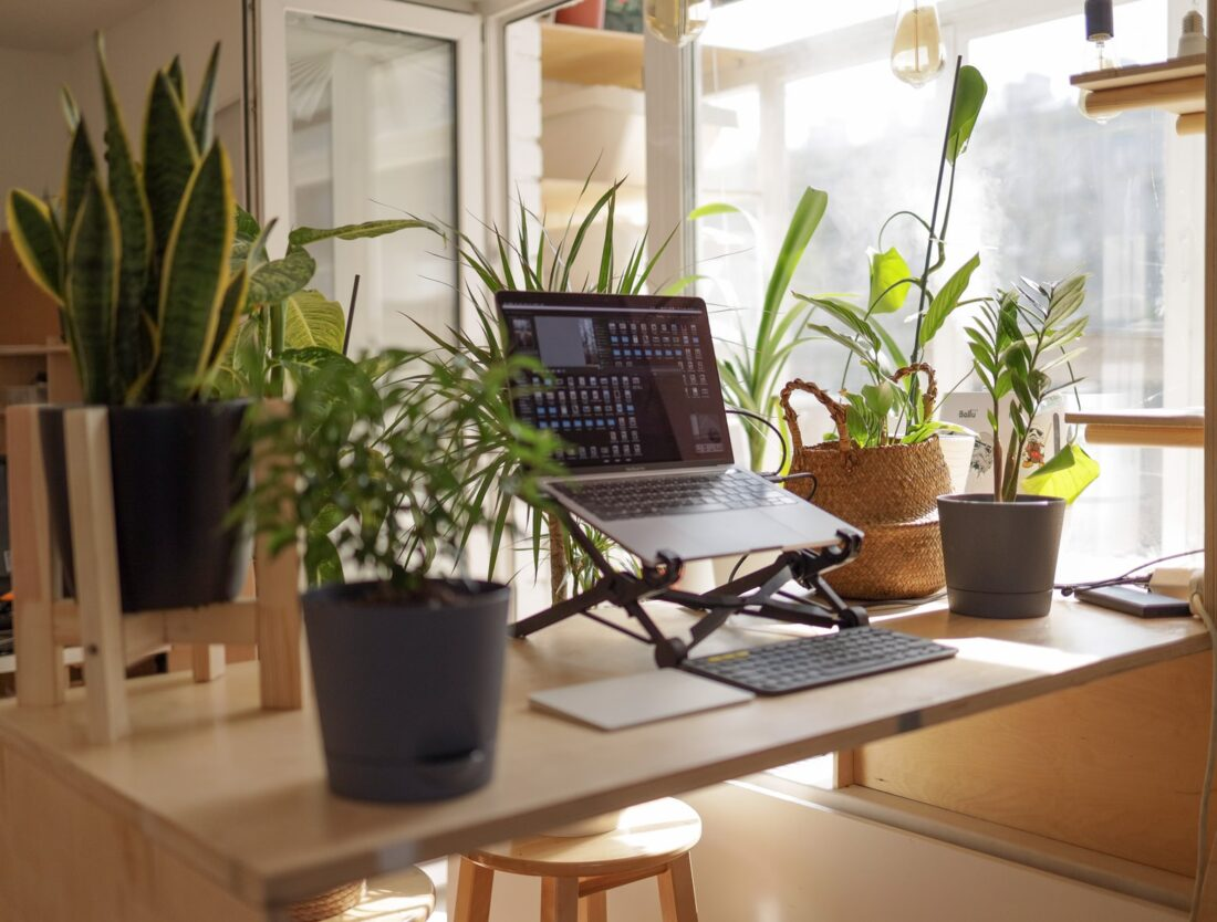 Top tips to help loan officers who need to continue working remotely