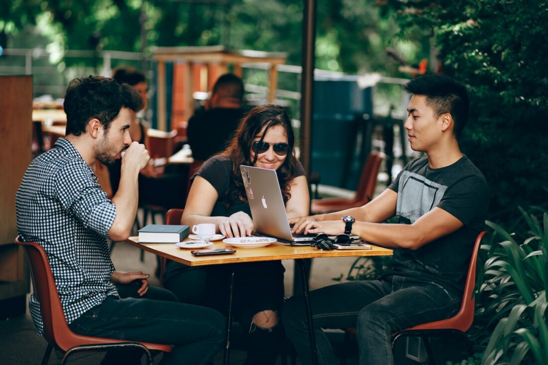 Tips to Help Your Company Attract Millennials