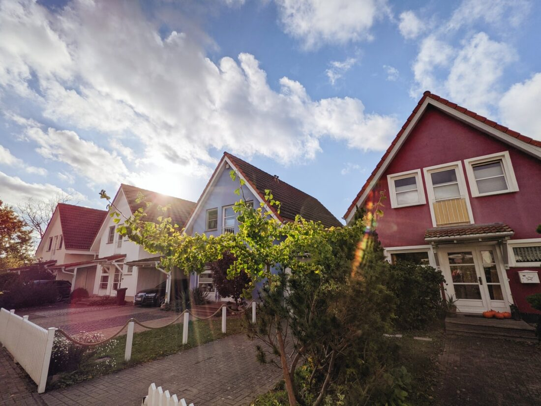 Strategies to Help You Grow Your Mortgage Business